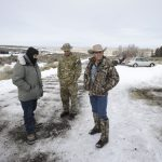 LaVoy Finicum Proved This Government Is The Terrorist