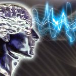 Pentagon Thrilled Over Mind Control Reality