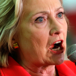 Hillary Clinton Is Even Worse Than Accused