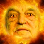 George Soros And His Plan To Destroy America Continues