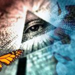 Mind Control Attack On America Is Apparent