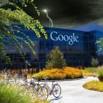 Google Corporation Is Dangerous And Evil