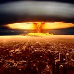 Is America's Nuclear Attack Unavoidable