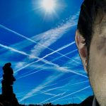 Mind Control and Chemtrails