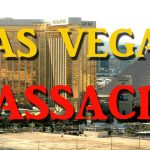 Massacre In Las Vegas Facts Don't Add Up