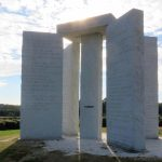 Georgia Guidestones Commissioned By Mystery Man