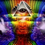 Corporate Mind Control Using HAARP Technology On Your Brain