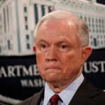 Jeff Sessions Is A Prison Deep State Operative?