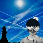 Chemtrails Real Purpose And There's Nothing You Can Do