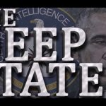 Deep State Treason Is More Than Americans Understand