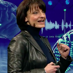 "Former DARPA Head To Run Facebook's ""Building 8"" Project"