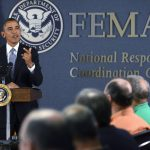 Why Did FEMA Order 2500 Gallons of Hydrogen Cyanide?
