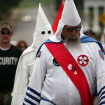 Democrats Ran KKK And Fought Against Civil Rights Act