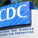 Is CDC Preparing America For Coronavirus Outbreak?