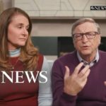 Melinda Gates Says Blacks Should Be Vaxxed First