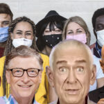 The Global Vaccine SUICIDE CULT